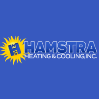Job Listings Hamstra Heating Cooling Jobs